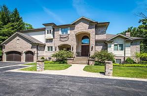 Baird Warner Glen Ellyn Commercial Properties